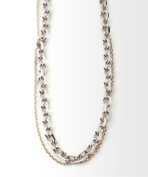 JOURNAL STANDARD/【JUSTINE CLENQUET/ジュスティーヌ・クランケ】 Dana necklace:ネックレス/502576112