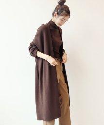 Plage/Minimal ロングガウン◆/502576200