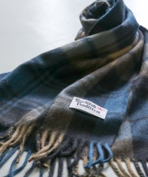 URBAN RESEARCH OUTLET/【DOORS】WOVENSCARF/502541968