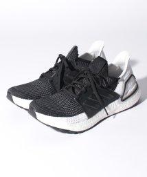 Adidas/【adidas】UltraBoost19 ウルトラブースト19/502545633