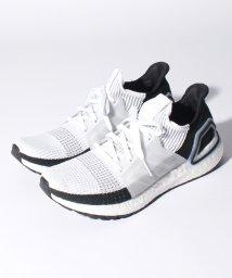 Adidas/【adidas】UltraBoost19 ウルトラブースト19/502545634