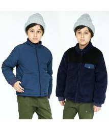 KRIFF MAYER(Kids)/ひっくりジャケット(120~160cm)/502554917