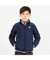 KRIFF MAYER(Kids)/マイニチシャカジャケ(120~160cm)/502554921