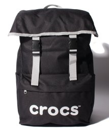 crocs(KIDS WEAR)/CROCSリュック/502560754