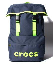 crocs(KIDS WEAR)/CROCSリュック/502560754