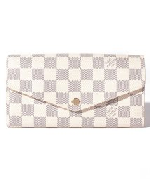 LOUIS VUITTON/【LOUIS VUITTON】NEW SARAH/502567932