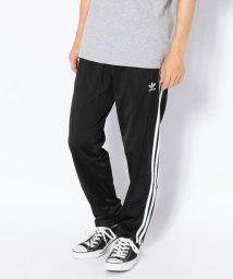 UNCUT BOUND/adidas (アディダス) FIREBIRD TRACK PANTS ファイヤーバードトラックパンツ/502577889