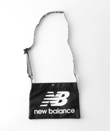 JOURNAL STANDARD relume/【NEW BALANCE/ニューバランス】マルチバックS/502578448