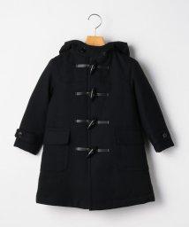 SHIPS KIDS/ARCH&LINE:【SHIPS KIDS別注】ダッフル コート(85~145cm)/502579409