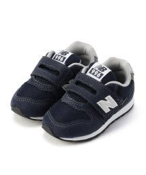SHIPS KIDS/New Balance:IZ996/502579695