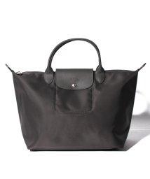 Longchamp/Le Pliage Neo Sac Porte Main M/502533588