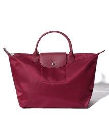 Longchamp/Le Pliage Neo Sac Porte Main M/502533589
