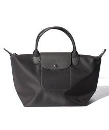 Longchamp/Le Pliage Neo Sac Porte Main S/502533590