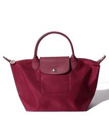 Longchamp/Le Pliage Neo Sac Porte Main S/502533591