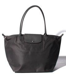 Longchamp/Le Pliage Neo Sac Shopping L/502533592