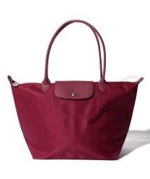 Longchamp/Le Pliage Neo Sac Shopping L/502533593