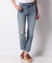 LEVI'S LADY/WEDGIE STRAIGHT IN TWO MINDS/502571069