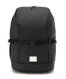LHP/MAKAVELIC/マキャベリック/LUDUS BackPack/502580397