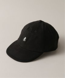 JOINT WORKS/【Gramicci / グラミチ】UMPIRE CAP/502583659
