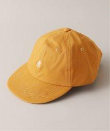 JOINT WORKS/【Gramicci / グラミチ】UMPIRE CAP/502583659