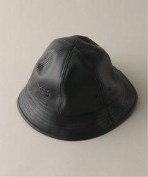 JOURNAL STANDARD/Y-3 BUCKET HAT/502583770