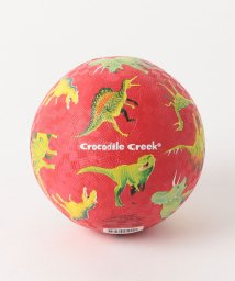 green label relaxing (Kids)/★Crocodile Creek(クロコダイルクリーク)ボール/ 13cm/502457723