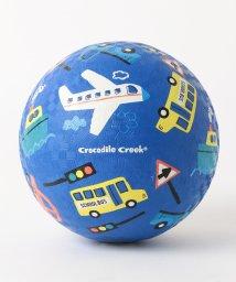green label relaxing (Kids)/★Crocodile Creek(クロコダイルクリーク)ボール/ 18cm/502457724