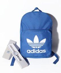 Import Market/【adidas】レディース福袋E/502534538