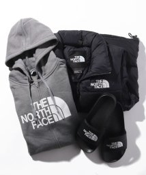 Import Market/【THE NORTH FACE】メンズ福袋3万円C/502534543