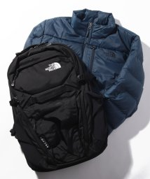 Import Market/【THE NORTH FACE】メンズ福袋D/502534544