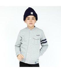 KRIFF MAYER(Kids)/マイニチトラジャケット(120~160cm)/502575819