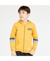 KRIFF MAYER(Kids)/シンプルロゴパーカー(120~160cm)/502575820