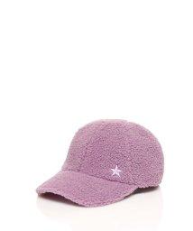 BENETTON (UNITED COLORS OF BENETTON GIRLS)/プードルキャップ・帽子/502579608