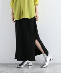 JOURNAL STANDARD/【R JUBILEE/アール ジュビリー】 CABLE SKIRT:スカート/502585713