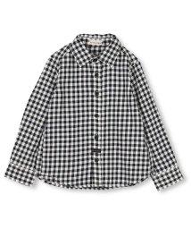 branshes/衿付きシャツ/502585934