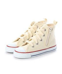 CONVERSE/コンバース CONVERSE ジュニア スニーカー CHILD ALL STAR N Z HI WT 32712040 2438/502586332