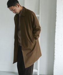 URBAN RESEARCH DOORS/3way Coat/502587582