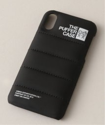 JOURNAL STANDARD/URBAN SOPHSTICATION THE PHONE CASE PUFFE/502587759