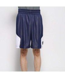 ASICS/アシックス asics バスケットボール ハーフパンツ プラクテイスパンツ 2063A073/502587854