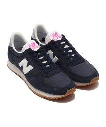New Balance/ニューバランス WL220CLD/502537647
