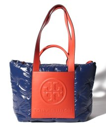 TORY BURCH/【TORY BURCH】PERRY BOMBE NYLON ショルダーバッグ/502550753