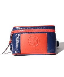 TORY BURCH/【TORY BURCH】PERRY BOMBE NYLON ボディバッグ/502550754