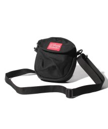 Manhattan Portage/【Manhattan Portage】Hudson Bag-XS/502564264