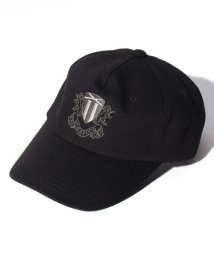 McGREGOR/CAP(1)コットンツイル/502567857