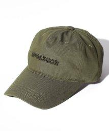 McGREGOR/CAP(2)TCデニム/502567858