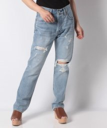 LEVI'S LADY/501(R) JEANS FOR WOMEN LOSE THE EDGE/502571064