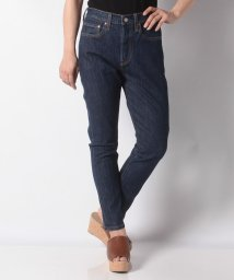 LEVI'S LADY/501(R) SKINNY ABOVE WATER/502571068