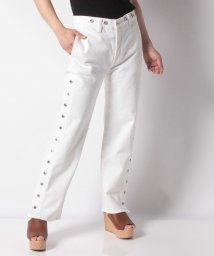 LEVI'S LADY/LMC UNION TROUSER LMC FOAM/502571078