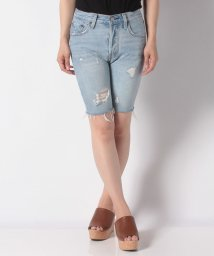 LEVI'S LADY/501 SLOUCH SHORT SLOUCH AROUND/502571087