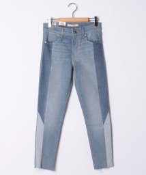 LEVI'S LADY/721 ASIA HI SKINNY ANKLE A RUN FOR YOUR/502571090
